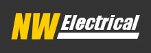 Electrician NW London